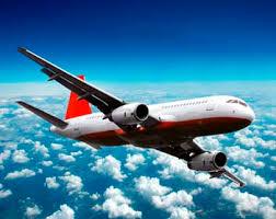 cheap flight airfare deals flights for travel