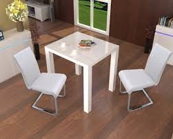 Table D Appoint Pliante Conforama by