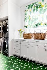 how to install base cabinets in laundry room laundry room cabinet ideas with hardworking style better
