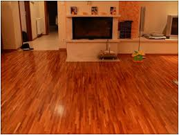 Hardwood Laminate Flooring Hardwood Floors Menards Wide At Menards Hickory Wood Floors