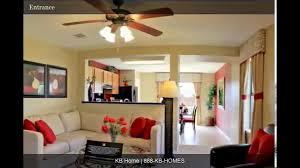 Kb Home Design Center Houston by Kb Home Design Center Houston Brightchat Co