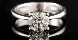 verlobungsring stuttgart verlobungsringe solitär solitaer ringe auberhaften finden