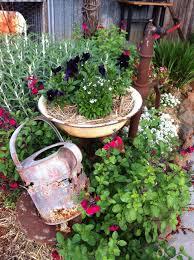 Cottage Backyard Ideas 43 Best Backyard Ideas Images On Pinterest Backyard Ideas