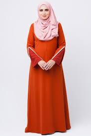 imaan boutique muslimah fashion online hijab malaysia top