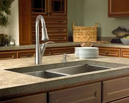 menards kitchen faucets stunning kitchen faucets menards moen traditional two handle