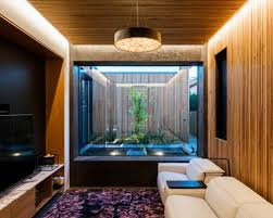 Home Theater Interior Design Ideas Best 30 Small Home Theater Ideas Remodeling Pictures Houzz