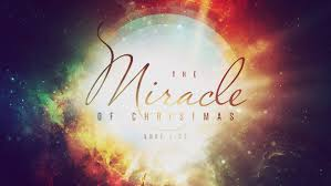 classic christmas motion background animation perfecty loops top 25 christmas worship loops for church sharefaith magazine
