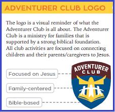 Jesus The Light Of The World Lyrics Adventurer Club Org Adventurer Club