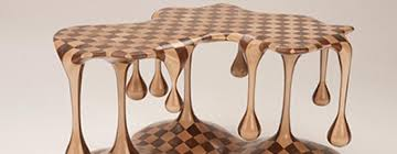design wood furniture amusing table for dali adam
