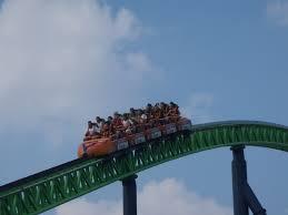 When Is Six Flags Great Adventure Open Travels Ballroom Dancing Amusement Parks Maintenance Problems