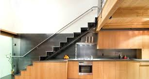 Loft Conversion Stairs Design Ideas Loft Stairs Ideas Awesome Loft Staircase Design Ideas You To