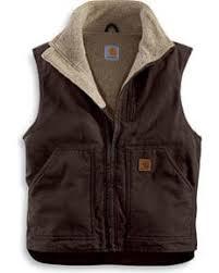 Boot Barn Santa Maria Carhartt Workwear Clothing U0026 More Boot Barn