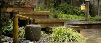 japanese zen gardens decorating clear