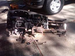 dodge ram heater replacement dodge truck heater problems dodge engine problems and solutions