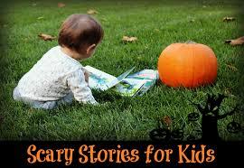 halloween halloween stories kids onlinekids
