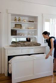 What Does 300 Square Feet Look Like 206 Best Studio Apartments Images On Pinterest Home