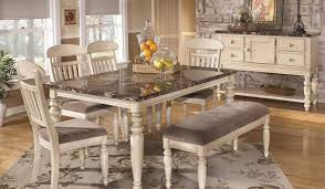 table memorable modern country dining table phenomenal country