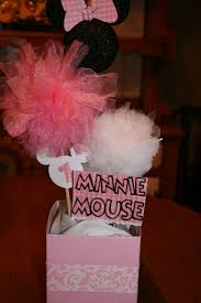 minnie mouse baby shower decorations 10 minnie mouse little