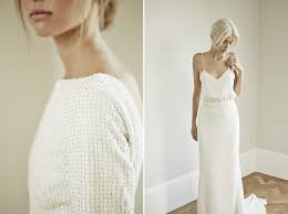 wedding dress sale london bridal designer sle sale marylebone london