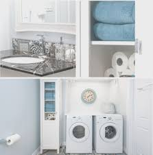 basement basement bathroom laundry room ideas best home design