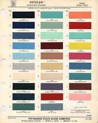 Ford Interior Paint Interior Paint Color Combinations Beautiful Pictures Photos Of