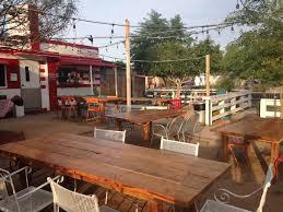 9 best restaurant patios for outdoor dining in metro phoenix