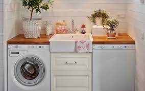 kitchen laundry ideas 5 brilliant small laundry room makeover ideas décor aid