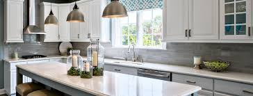 design home interiors montgomeryville staging spaces and design where inspiration meets transformation