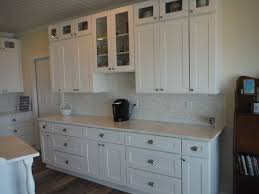 Cabinets Online Store 166 Best Wholesale Rta Kitchen Cabinets Remodeling Images On