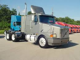 volvo heavy duty trucks for sale volvo front fenders