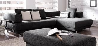 edward schillig sofa e schillig brand kabs polsterwelt