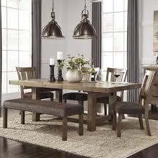 dining room furniture sets kitchen dining room sets you ll