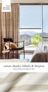 84 best drapery images on pinterest the shade drapery and