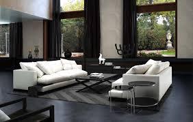 modern home interior design spectacular interiors decorating 13