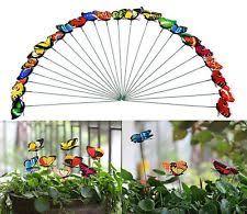 Regal Home And Garden Decor Garden Art Ebay