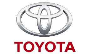 lexus recall number honda toyota mazda suffer more airbag recalls bestride
