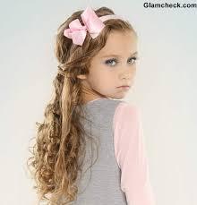 hair bow with hair bow hair accessory ideas for