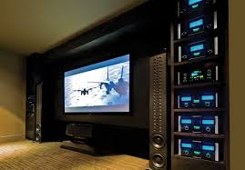 best home theater sound system mcintosh westchester i home theater system complete 7 channel