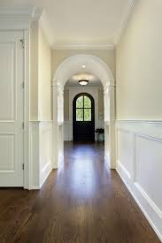 56 best oak wood floors images on pinterest lofts hardwood and
