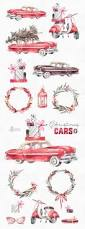 best 25 hand print christmas cards ideas on pinterest christmas