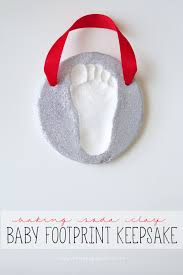 baking soda clay ornaments archives papa bubba