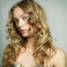308 best hair colors images on pinterest hair colors blonde