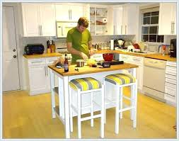 ikea kitchen island with drawers kitchen island ikea boromir info