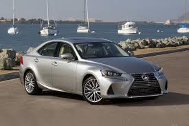 lexus is 250 all years 2017 lexus is 200t pricing for sale edmunds