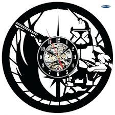 car themed home decor wall clocks coffee themed wall clocks beach themed wall clocks