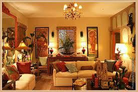 florida home interiors interior design for florida homes home interiors