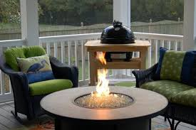 Hearth And Patio Nashville Greenville Outdoor Furniture Your Doorway To Outdoor Life