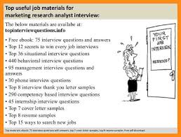 100 market research sample resume marketing administration