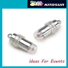 battery led light floralyte products kitosun