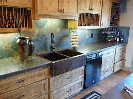 Oil Rubbed Bronze Kitchen Sink by 227 Best Apron Kitchen Sink Images On Pinterest Kitchen Sinks